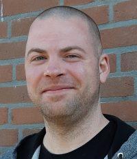 https://www.jonghoekschewaard.nl/assets/uploads/2018/03/Bart-Bout2-e1522059272148.jpg