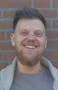 https://www.jonghoekschewaard.nl/assets/uploads/2018/03/Fabian-Neef.jpg