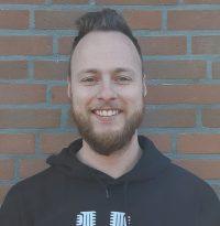 https://www.jonghoekschewaard.nl/assets/uploads/2018/03/Shane-de-Knijff.jpg